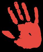 Final_Weltbewusst_Rework_hand