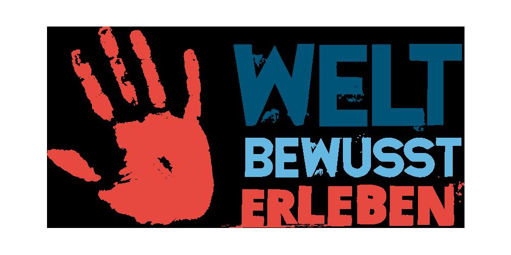 Final_Weltbewusst_Rework_querformat
