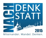Logo_mit Motto_2015