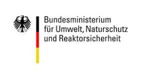 logo_uba_2-300x158